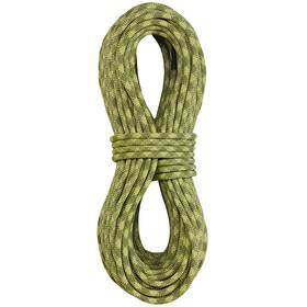 Edelrid Python Corda arrampicata 10mm 60m verde